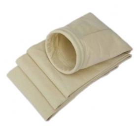 袋式除尘器布袋的维护与安装  除尘布袋厂家