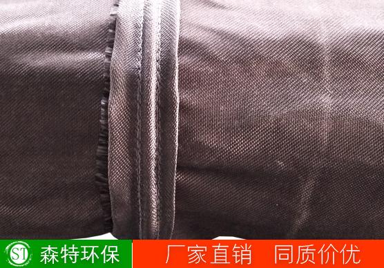 莆田石墨滤袋