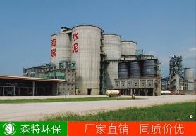 苏州水泥厂