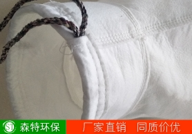 常州砂浆滤袋