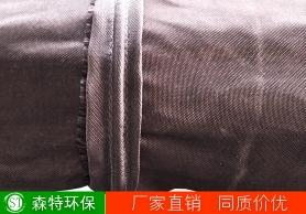 无锡石墨滤袋