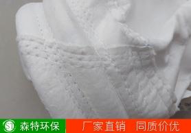 无锡PTFE环保滤袋