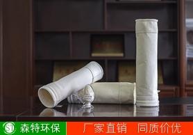 广西PPS供暖/燃煤锅炉