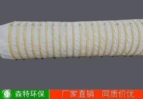 淮安异形布袋